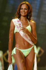 www.miss111.estranky.cz - MISS INTERNATIONAL